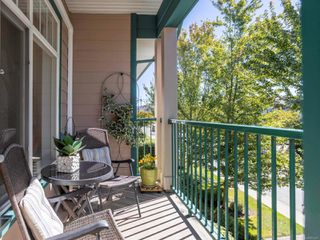 Photo 16: 301 2318 James White Blvd in : Si Sidney North-East Condo for sale (Sidney)  : MLS®# 851427