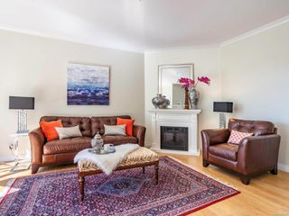 Photo 6: 301 2318 James White Blvd in : Si Sidney North-East Condo for sale (Sidney)  : MLS®# 851427