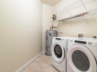 Photo 41: 301 2318 James White Blvd in : Si Sidney North-East Condo for sale (Sidney)  : MLS®# 851427