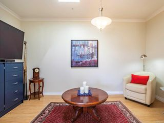 Photo 13: 301 2318 James White Blvd in : Si Sidney North-East Condo for sale (Sidney)  : MLS®# 851427