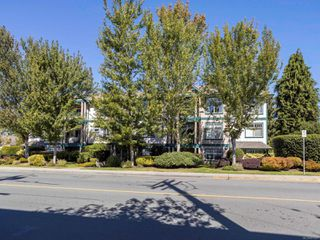 Photo 42: 301 2318 James White Blvd in : Si Sidney North-East Condo for sale (Sidney)  : MLS®# 851427
