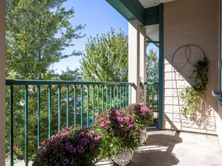 Photo 33: 301 2318 James White Blvd in : Si Sidney North-East Condo for sale (Sidney)  : MLS®# 851427