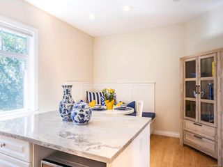 Photo 26: 301 2318 James White Blvd in : Si Sidney North-East Condo for sale (Sidney)  : MLS®# 851427