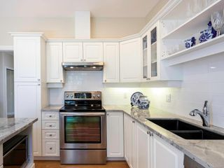 Photo 23: 301 2318 James White Blvd in : Si Sidney North-East Condo for sale (Sidney)  : MLS®# 851427