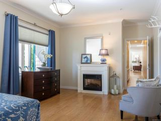 Photo 32: 301 2318 James White Blvd in : Si Sidney North-East Condo for sale (Sidney)  : MLS®# 851427