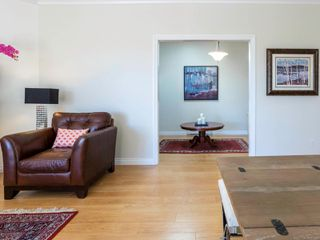 Photo 12: 301 2318 James White Blvd in : Si Sidney North-East Condo for sale (Sidney)  : MLS®# 851427