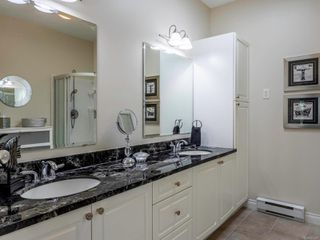 Photo 34: 301 2318 James White Blvd in : Si Sidney North-East Condo for sale (Sidney)  : MLS®# 851427