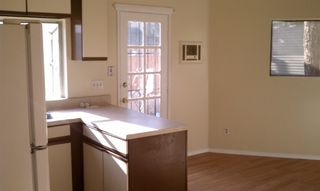 Photo 2: CITY HEIGHTS Property for sale: 4213-15 47Th Street in San Diego