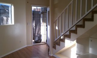 Photo 4: CITY HEIGHTS Property for sale: 4213-15 47Th Street in San Diego