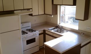 Photo 3: CITY HEIGHTS Property for sale: 4213-15 47Th Street in San Diego