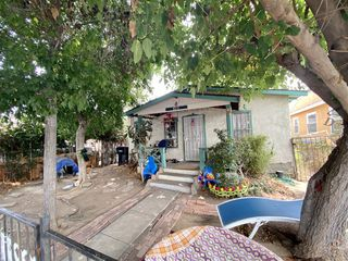 Photo 1: CITY HEIGHTS Property for sale: 4213-15 47Th Street in San Diego