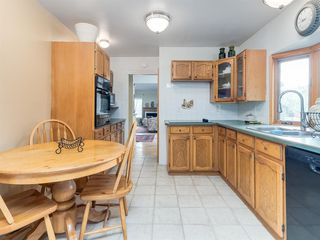 Photo 13: 1302 105 Avenue SW in Calgary: Southwood Detached for sale : MLS®# A1037106