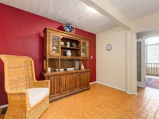 Photo 19: 1302 105 Avenue SW in Calgary: Southwood Detached for sale : MLS®# A1037106