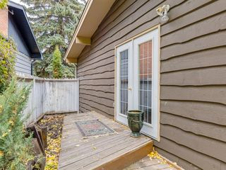 Photo 36: 1302 105 Avenue SW in Calgary: Southwood Detached for sale : MLS®# A1037106