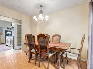 Photo 20: 1302 105 Avenue SW in Calgary: Southwood Detached for sale : MLS®# A1037106