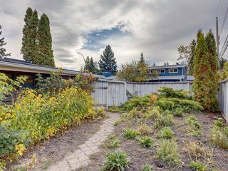 Photo 41: 1302 105 Avenue SW in Calgary: Southwood Detached for sale : MLS®# A1037106