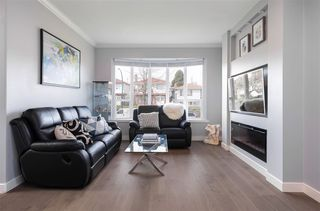 Photo 4: 1348 E 61ST Avenue in Vancouver: South Vancouver House for sale (Vancouver East)  : MLS®# R2512922