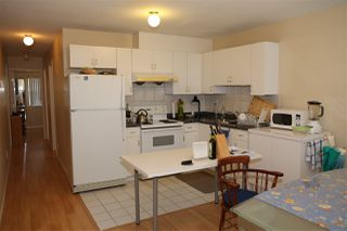 Photo 26: 1348 E 61ST Avenue in Vancouver: South Vancouver House for sale (Vancouver East)  : MLS®# R2512922