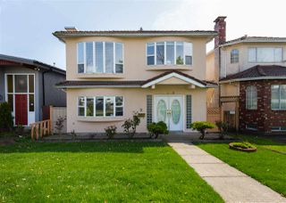 Photo 3: 1348 E 61ST Avenue in Vancouver: South Vancouver House for sale (Vancouver East)  : MLS®# R2512922