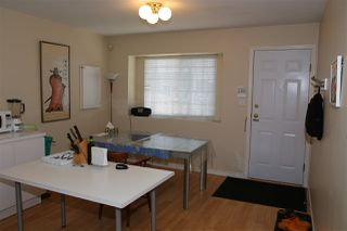 Photo 27: 1348 E 61ST Avenue in Vancouver: South Vancouver House for sale (Vancouver East)  : MLS®# R2512922