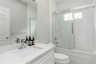 Photo 11: 1348 E 61ST Avenue in Vancouver: South Vancouver House for sale (Vancouver East)  : MLS®# R2512922
