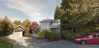 Photo 2: 12745 17 Avenue in Surrey: Crescent Bch Ocean Pk. House for sale (South Surrey White Rock)  : MLS®# R2512971