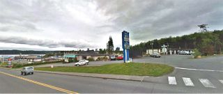 Photo 2: 1817 CAMPBELL Way in No City Value: Out of Town Business with Property for sale : MLS®# C8034995