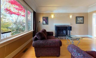 Photo 13: 3692 W 26TH Avenue in Vancouver: Dunbar House for sale (Vancouver West)  : MLS®# R2516018