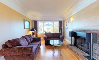 Photo 12: 3692 W 26TH Avenue in Vancouver: Dunbar House for sale (Vancouver West)  : MLS®# R2516018
