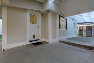 Photo 20: 2617 KINGSWAY Avenue in Port Coquitlam: Central Pt Coquitlam Industrial for sale : MLS®# C8035507