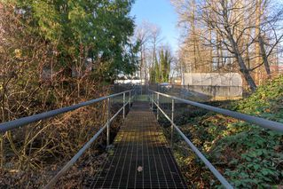 Photo 26: 2617 KINGSWAY Avenue in Port Coquitlam: Central Pt Coquitlam Industrial for sale : MLS®# C8035507