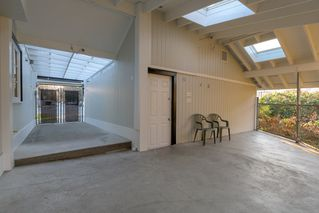 Photo 23: 2617 KINGSWAY Avenue in Port Coquitlam: Central Pt Coquitlam Industrial for sale : MLS®# C8035507