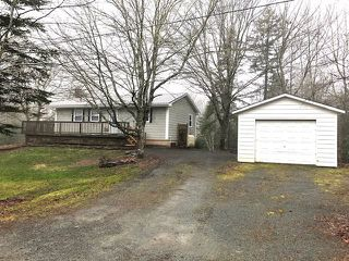 Main Photo: 1974 Wittenburg Road in Chaswood: 35-Halifax County East Residential for sale (Halifax-Dartmouth)  : MLS®# 202025770