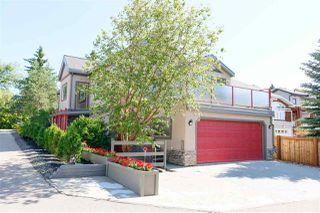"Photo 46: 11833 71 ""A"" Avenue in Edmonton: Zone 15 House for sale : MLS®# E4223851"