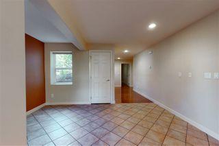 "Photo 38: 11833 71 ""A"" Avenue in Edmonton: Zone 15 House for sale : MLS®# E4223851"
