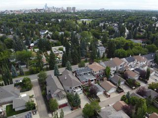 "Photo 6: 11833 71 ""A"" Avenue in Edmonton: Zone 15 House for sale : MLS®# E4223851"
