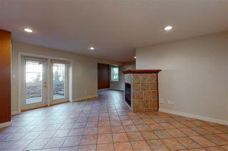 "Photo 35: 11833 71 ""A"" Avenue in Edmonton: Zone 15 House for sale : MLS®# E4223851"