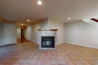 "Photo 37: 11833 71 ""A"" Avenue in Edmonton: Zone 15 House for sale : MLS®# E4223851"