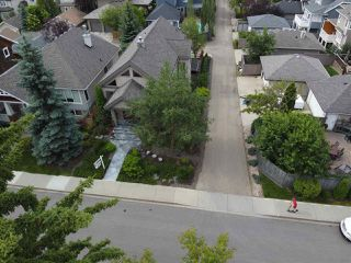 "Photo 3: 11833 71 ""A"" Avenue in Edmonton: Zone 15 House for sale : MLS®# E4223851"