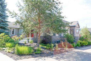 "Photo 7: 11833 71 ""A"" Avenue in Edmonton: Zone 15 House for sale : MLS®# E4223851"
