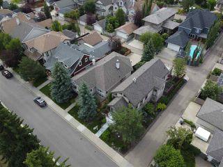 "Photo 4: 11833 71 ""A"" Avenue in Edmonton: Zone 15 House for sale : MLS®# E4223851"