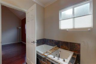 "Photo 18: 11833 71 ""A"" Avenue in Edmonton: Zone 15 House for sale : MLS®# E4223851"