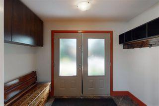 "Photo 9: 11833 71 ""A"" Avenue in Edmonton: Zone 15 House for sale : MLS®# E4223851"