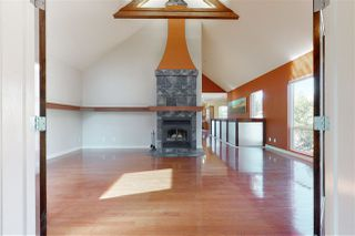 "Photo 11: 11833 71 ""A"" Avenue in Edmonton: Zone 15 House for sale : MLS®# E4223851"