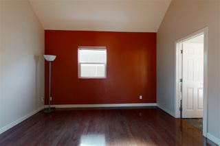 "Photo 16: 11833 71 ""A"" Avenue in Edmonton: Zone 15 House for sale : MLS®# E4223851"