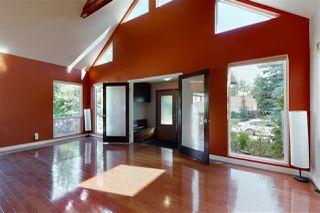 "Photo 10: 11833 71 ""A"" Avenue in Edmonton: Zone 15 House for sale : MLS®# E4223851"