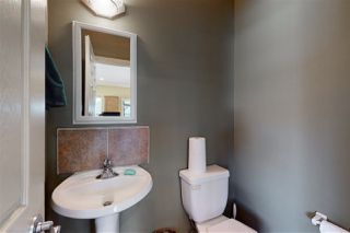 "Photo 32: 11833 71 ""A"" Avenue in Edmonton: Zone 15 House for sale : MLS®# E4223851"