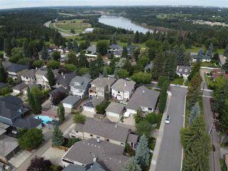 "Photo 5: 11833 71 ""A"" Avenue in Edmonton: Zone 15 House for sale : MLS®# E4223851"