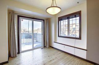 Photo 16:  in Edmonton: Zone 55 House Half Duplex for sale : MLS®# E4224200