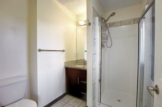 Photo 23:  in Edmonton: Zone 55 House Half Duplex for sale : MLS®# E4224200